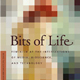"Bits of Life - Karen Barad (See ""Faculty Publications"")"