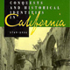 "Conquests and Historical Identities - Lisbeth Haas (See ""Faculty Publications"")"