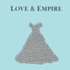 "Love and Empire: Cybermarriage and Citizenship across the Americas - Felicity Amaya Schaeffer (See ""Faculty Publications"")"