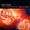"Meeting the Universe Halfway - Karen Barad (See ""Faculty Publications"")"