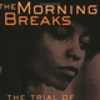 "The Morning Breaks - Bettina Apthekar (See ""Faculty Publications"")"