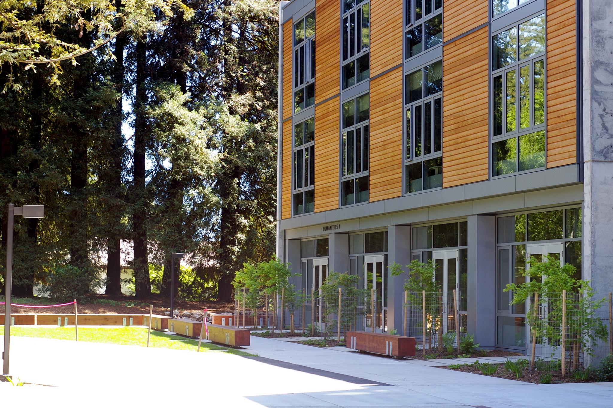 Uc Santa Cruz Feminist Studies