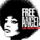Free Angela! And All Political Prisoners