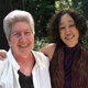 Professors Aptheker and Yamashita awarded a prestigious University of California Presidential Chair in Feminist Critical Race and Ethnic Studies.